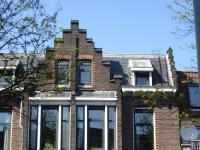 Rotterdam_goudse_rijweg403