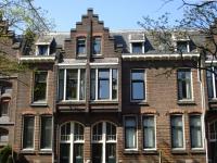 Rotterdam_goudse_rijweg411-417