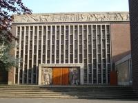 Rotterdam_hang18