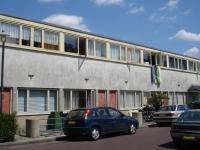 Rotterdam_hendrikidoplein13-16