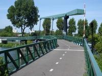 Rotterdam_jonkersbrug