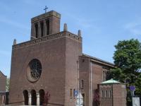 Rotterdam_kerk_baumannlaan