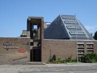 Rotterdam_kerk_reyerdijk_emmausgangers