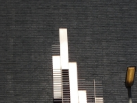Rotterdam_kunstwerk_Andra_Volten