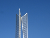 Rotterdam_kunstwerk_Ineke_Visser_Alexandrium
