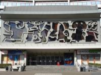 Rotterdam_kunstwerk_appel_hofplein