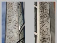 Rotterdam_kunstwerk_blaak40_reliefs