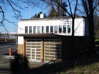Rotterdam_maastunnel_garagegebouw