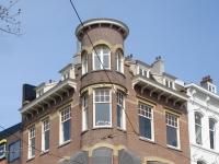 Rotterdam_mauritsweg36