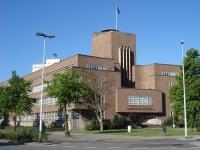 Rotterdam_museumpark40