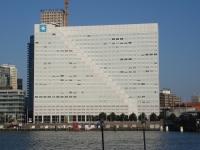Rotterdam_nedloyd_gebouw