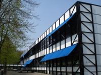 Rotterdam_olympiaweg395