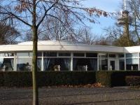 Rotterdam_parkheuvel
