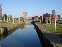 Rotterdam_parksluizen