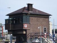 Rotterdam_parksluizen_bedieningsgebouw2