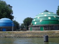 Rotterdam_persoonshaven_gashouders
