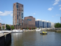Rotterdam_stad_admiraliteitskade