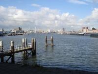 Rotterdam_stad_maashaven