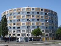 Rotterdam_stad_peperklip