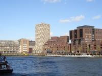 Rotterdam_stad_st_jobs_haven