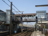 Rotterdam_station_rotterdam_zuid