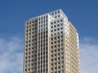Rotterdam_toren_coopvaert