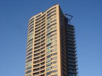 Rotterdam_toren_de_hoge_erasmus