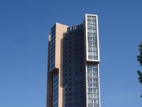 Rotterdam_toren_hoogvliet_oosterbaken