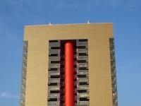 Rotterdam_toren_noordmolenwerf