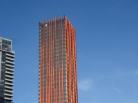 Rotterdam_toren_red_apple