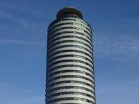 Rotterdam_toren_worldportcenter