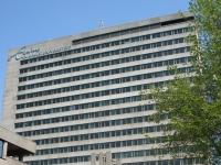 Rotterdam_universiteit_faculteitsgebouw