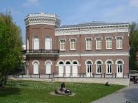 Rotterdam_westzeedijk345
