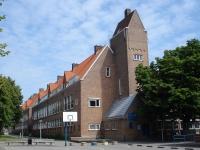 Rotterdam_zwartewaalstraat38