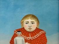 Rousseau_L_Enfant_a_la_poupae_Orangerie_RF1963-29