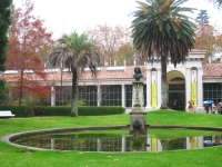 Royal_Botanical_Garden,_Madrid_-_view_09