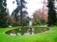 Royal_Botanical_Garden,_Madrid_-_view_10