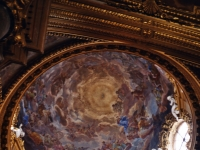 Royal_Chapel,_Palacio_Real,_Madrid