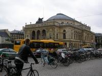Royal_Danish_Theatre_in_Copenhagen