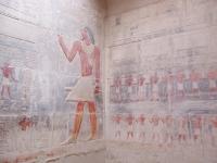 SakkaraPyramidsEgypt_2007feb1-07_byDanielCsorfoly