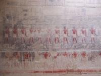 SakkaraPyramidsEgypt_2007feb1-08_byDanielCsorfoly