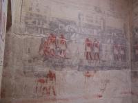 SakkaraPyramidsEgypt_2007feb1-09_byDanielCsorfoly