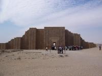 SakkaraPyramidsEgypt_2007feb1-13_byDanielCsorfoly