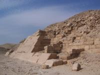 SakkaraPyramidsEgypt_2007feb1-16_byDanielCsorfoly