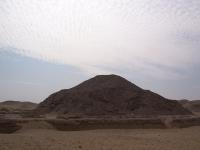 SakkaraPyramidsEgypt_2007feb1-17_byDanielCsorfoly