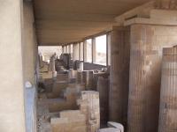 SakkaraPyramidsEgypt_2007feb1-19_byDanielCsorfoly