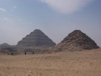 SakkaraPyramidsEgypt_StepPyramid_2007feb1-12_byDanielCsorfoly