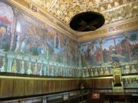 Sala_Capitular_(Catedral_de_Toledo),_Toledo,_Spain_-_1