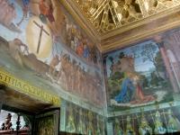 Sala_Capitular_(Catedral_de_Toledo),_Toledo,_Spain_-_2