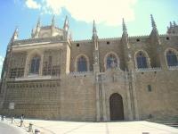 San_Juan_de_los_Reyes_-_Toledo,_Spain_-_01